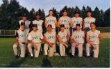 B-Team2000.JPG