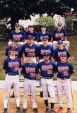 Second Team 2001.JPG