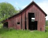 040516 Old Barn