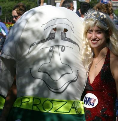 Let them eat Prozac.jpg