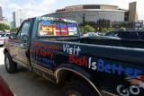 anti-Kerry Truck 2.jpg