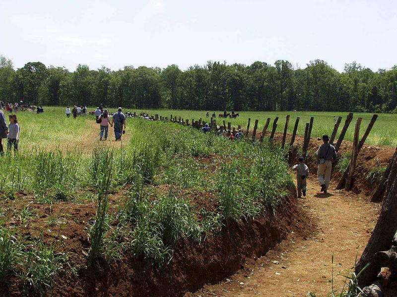 04 A-third-of-a-mile-of-trench.jpg
