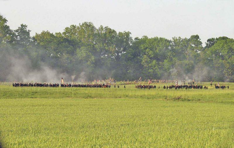 29 Le-Grande-Bataille-02.jpg