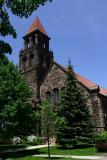 Lafayette Ave. Presbyterian Church