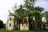 St. Vincent de Paul RC Church