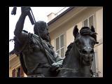Cavallo & Cavaliere