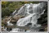Middle Falls - IMG_0510 copy.jpg