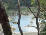 Album 2: To Kuranda by Skyrail