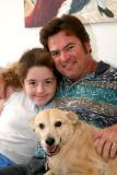 08-Daughter-Dad-&-Dog2.jpg