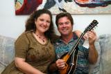 16-L-&-B-mandolin.jpg