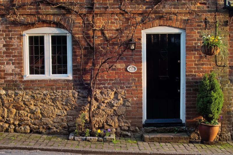 Vine Cottage 1 in Broomfield