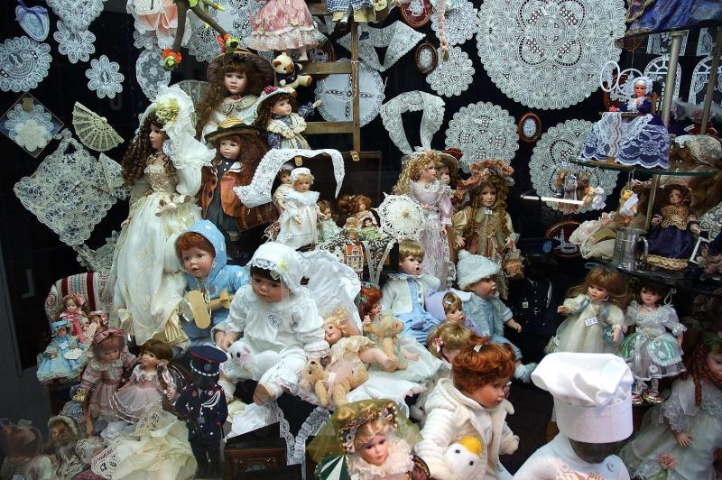 109 famous belgian lace.jpg