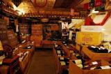A Wine-shop