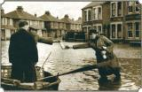 Coronation Road 1953.jpg