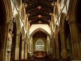 St. Mary, Taunton
