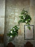 St. Mary, Bruton