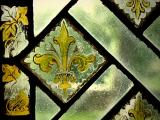 St. James, Milton Clevedon
