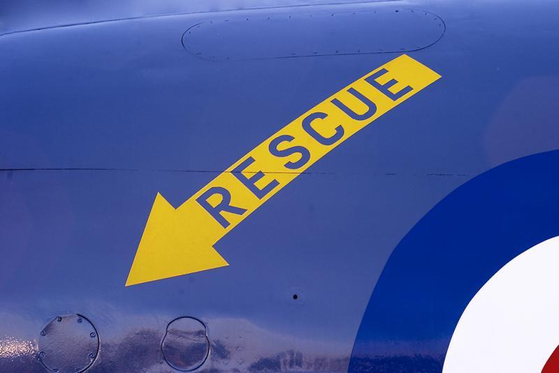 rescue CRW_2797.jpg