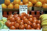 its all orange to me CRW_2890.jpg