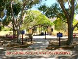 Big Morongo Preserve  click to enter