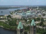 Canada014.JPG