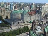 Canada016.JPG