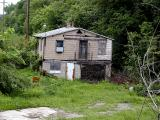 Abondoned house.jpg (612)