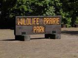 Wild Life Prairie Park.jpg(603)