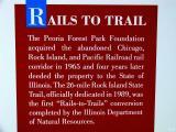 Rails to Trails.jpg(270)