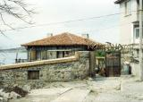 Nesebar off season (early nineties)
