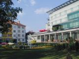 Sevlievo Plaza Hotel