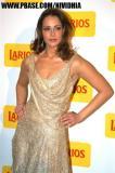 Calendario Larios 2005 (2).JPG