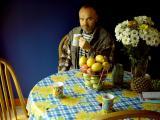 26th May, lemons