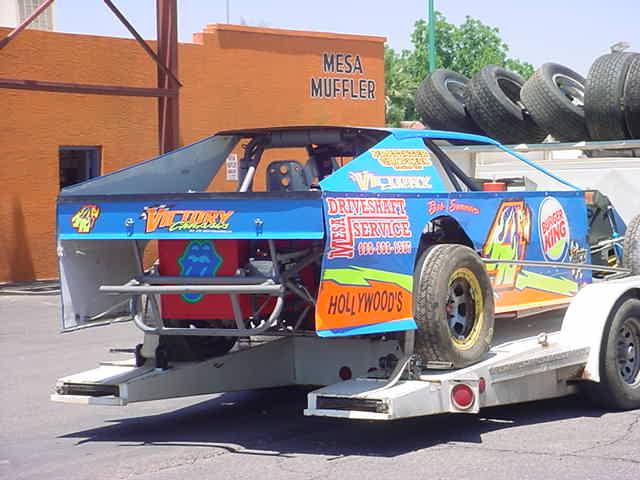 Mesa Muffler in Mesa<br> 480-964-8532