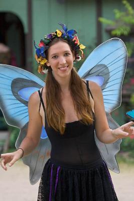 butterfly GX9W2704.jpg