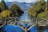 Derelict Bridge