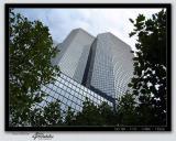 TotalFina building (La Défense)