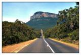 Grampians Highway