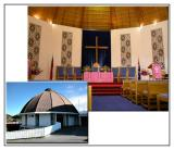 23 May 04 - Pacific Island Church