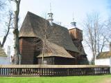 Kościół w Haczowie(110-1013_IMG.JPG)