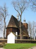 Kościół w Haczowie(110-1015_IMG.JPG)