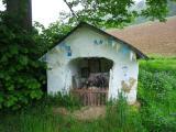 Kapliczka w Woli Krecowskiej(134-3455_IMG.JPG)