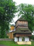 Cerkiew w Dobrej(134-3462_IMG.JPG)