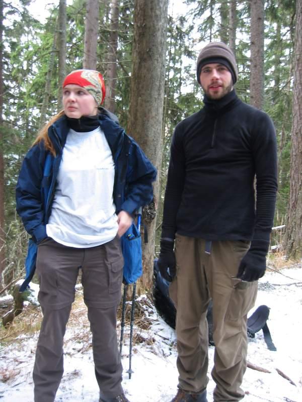 Ewa i Marcin L<small>(103-0302_IMG.JPG)</small>