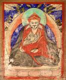 Padmasambhava - (Main Form)