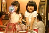 Tokyo Kids #3