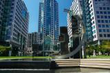 Metro Hall Fountain.jpg