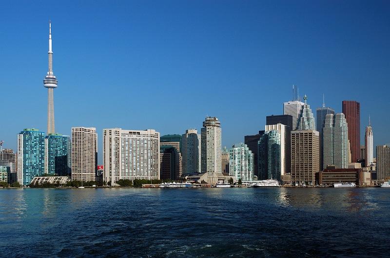 Toronto Waterfront.jpg