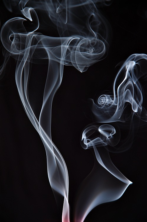 Smoke Two.jpg