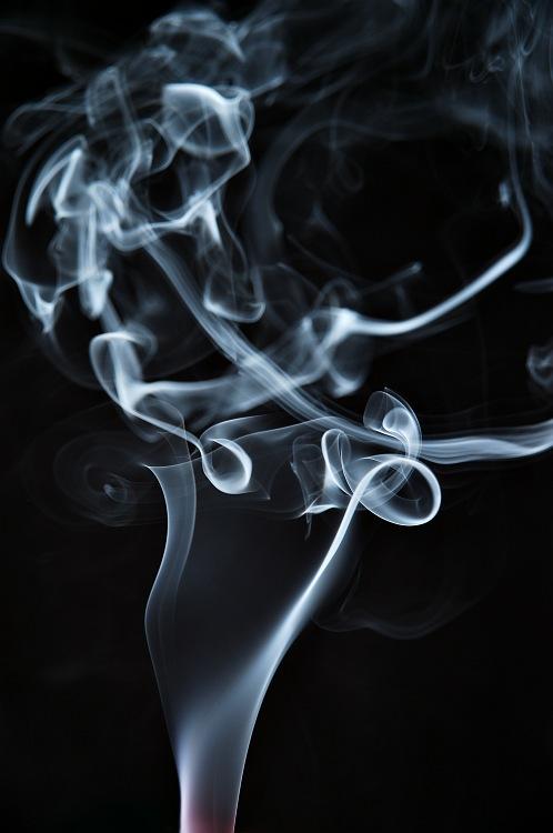 Smokey Black.jpg